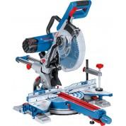 Skersinio pjovimo staklės GCM 350-254, Bosch