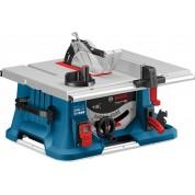 Išilginio pjovimo staklės GTS 635-216, Bosch