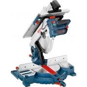 Skersinio ir išilginio pjovimo staklės GTM 12 JL, Bosch