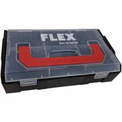 Lagaminas FLEX L-BOXX Mini