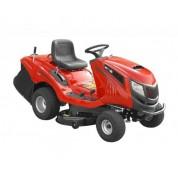 Vejos traktorius HECHT 5927
