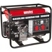 Benzininis generatorius GG 3300