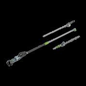Teleskopinis kotas su priedais EGO Power+ PPCX1000