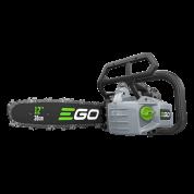 Akumuliatorinis grandininis pjūklas EGO Power+ CSX3000, 30cm