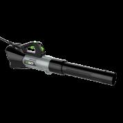 Akumuliatorinis lapų pūstuvas EGO Power+ LBX6000