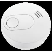 Dūmų detektorius AS-SCHWABE H-AL 13000