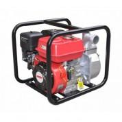 Benzininė vandens pompa HECHT 3680