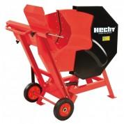 Elektrinis pjūklas HECHT 8300