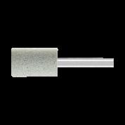 Šlifavimo akmenukas PFERD PF ZY2030 6 CN 80 PUR-MH
