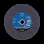 Pjovimo diskas PFERD 100 T400-4.8 Q SG HD Steel