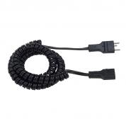 Prailginimo kabelis PROXXON 300cm