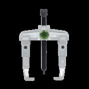Dviejų atramų universalus nuimtuvas KUKKO Nr.20 160x150 mm 20-2