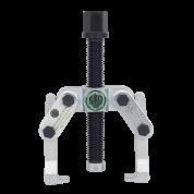 Mini-nuimtuvas, 2 atr. KUKKO 60x40 mm 41-0