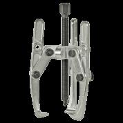 Trijų atramų kombinuotas nuimtuvas KUKKO 400x280 mm 207-1
