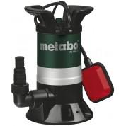 Vandens-purvo siurblys PS 7500 S, Metabo