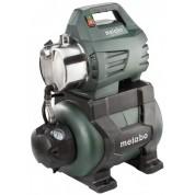 Hidroforas HWW 4500/25 INOX, Metabo
