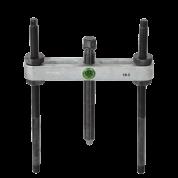 Traukimo įrankis KUKKO 60-150 mm 18-1