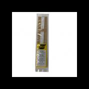 Suvirinimo elektrodai aliuminiui ESAB OK AlSi5 3,2mm, 5vnt.