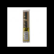 Suvirinimo elektrodai ketui ESAB OK 92.58, 5vnt. 2,5 mm