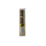Suvirinimo elektrodai ketui ESAB OK 92.58, 5vnt. 4,0 mm