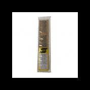 Nerūdijančio plieno elektrodai ESAB OK 61.30, 5vnt. 2,5 mm