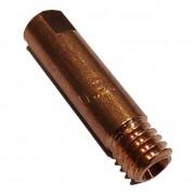 Suvirinimo antgalis ESAB M6x25mm 0,9mm