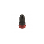Griebtuvas FLEX BF SDS-Plus CHE 2  Ø1,5-13 mm