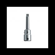 Griebtuvas BDS ZIA 219 MK2-Weldon 19mm