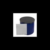 Nerūdijančio plieno juosta MIB 0,2x100, 5m