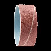 Cilindrinis šlifavimo žiedas PFERD KSB 7530 A60
