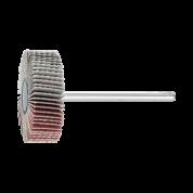 Šlifavimo ritinėlis PFERD F 3010/3 A180