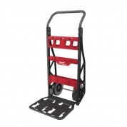 Transportavimo vežimėlis MILWAUKEE Packout