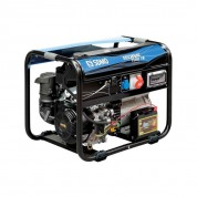 Elektros generatorius SDMO Technic 7500 TE