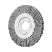 Šepetys PFERD RBU 15016/12 SiC180 0,9 SG