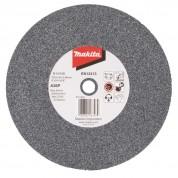 Galandimo diskas MAKITA 205x19x15,88mm A36P