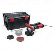 Betoninių paviršių šlifavimo mašina FLEX RE 16-5 115 Retecflex