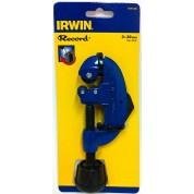 Pjaustyklė vamzdžiams 3-30 mm, IRWIN