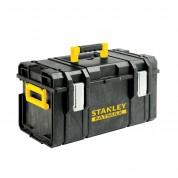 Įrankių dėžė FATMAX TOUGHSYSTEM? TS300, Stanley