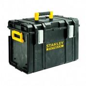 Didelė įrankių dėžė FATMAX TOUGHSYSTEM? TS400, Stanley