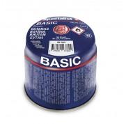 Basic butano dujos 190 gr, Specialist+