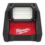 Akumuliatorinis LED šviestuvas MILWAUKEE M18 HOAL-0
