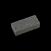 Galandimo diskų taisymo akmuo PFERD SE 1203050 CU30/60 RSV
