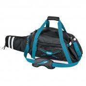 Sutvirtintas krepšys grandininiam pjūklui MAKITA E-05549