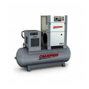 Sraigtinis kompresorius CHAMPION FM11-8-500-CT