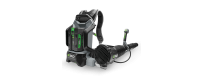 Akumuliatoriniai sodo įrankiai | IRANKIUCENTRAS.LT