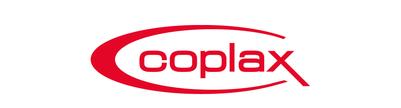 Coplax