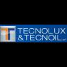 Tecnolux-Tecnoil