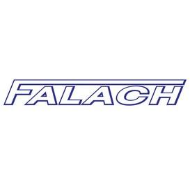 Falach